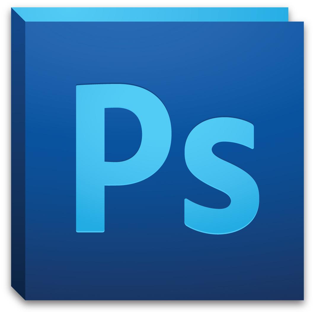 ADOBE Photoshop a iné - ceny na vyžiadanie