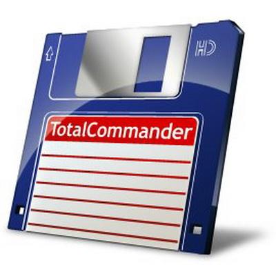 Total Commander -najnovšia verzia je na meno zákazníka
