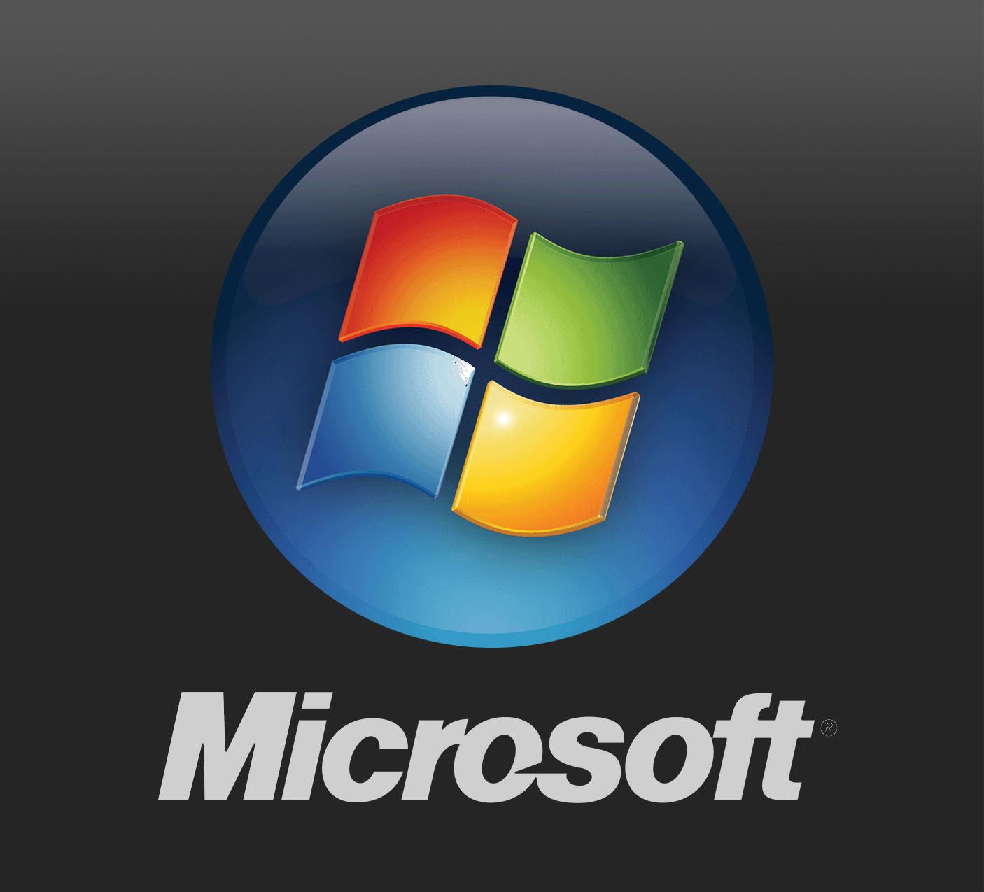 Microsoft software /akýkoľvek podľa želania/