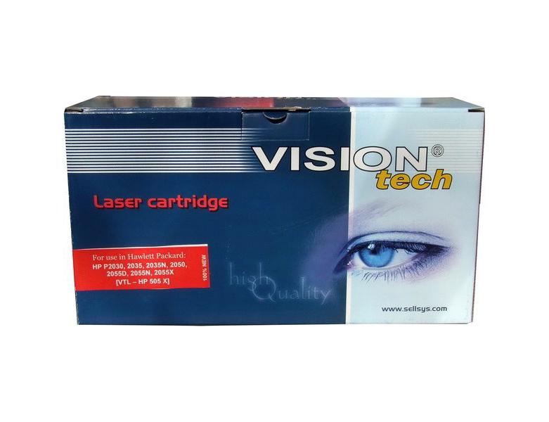 Toner VisionTech 505A