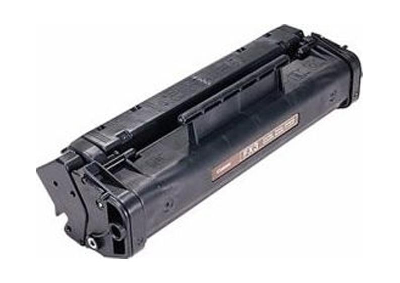 Toner Canon FX 3