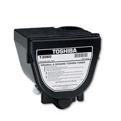 Toner T-2060 Toshiba