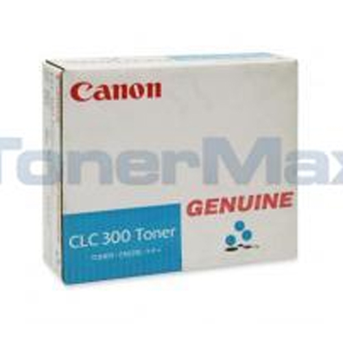 Toner Canon CLC 300