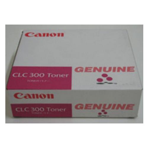 Toner Canon CLC 300 Magenta