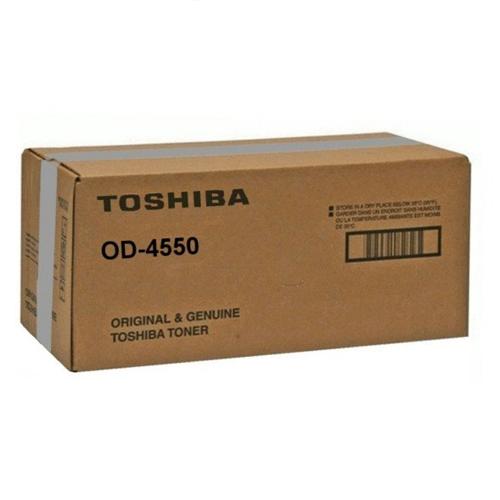 Drum Toshiba OD-4550