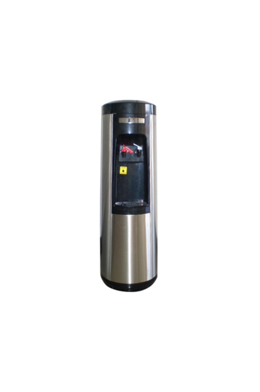 Kompresorový výdajník vody na vodovod s aktívnou filtráciou SA66LS2T
