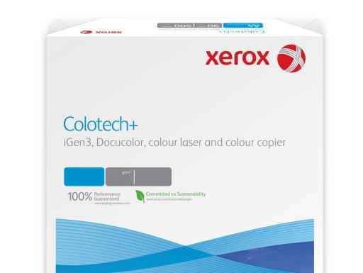 250g papier Colotech A4