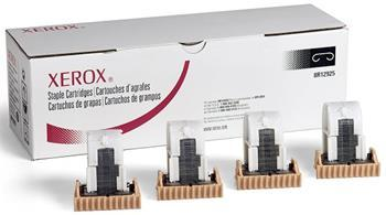 Xerox originál staple cartridge 008R12925, 4x5000, Xerox CC128, C2128, CC2636, WC7655, 7835