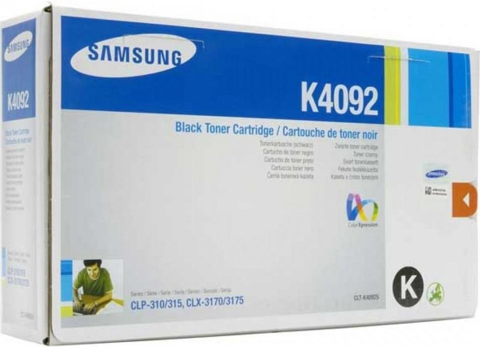 Samsung K4092