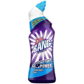 Cillit Bang WC power gel 750ml