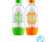 Destilovaná voda na pitie 11 Litrov
