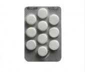 Sanitačné tablety