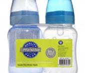 Destilovaná voda na pitie 18,9 Litra