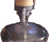 Zdravá Pitná Voda 11 Litrov
