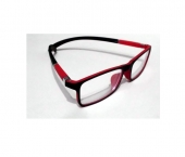 Dioptrické okuliare na diaľku mínusky - M2032R -1,5